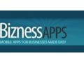 Bizness Apps Promo Codes June 2018