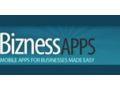 Bizness Apps Promo Codes July 2019