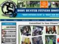Body Buster Fitness Promo Codes June 2020
