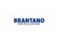Brantano Promo Codes May 2021
