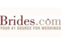 Brides Promo Codes January 2020