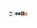 Cellz Promo Codes February 2020
