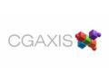Cgaxis Promo Codes April 2018