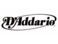 D'addario Promo Codes December 2017