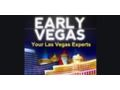 Earlyvegas Promo Codes May 2019