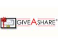 Give A Share Promo Codes January 2021