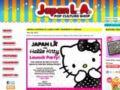 Japanla Promo Codes June 2020