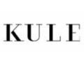 Kule Promo Codes September 2020