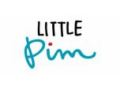 Little Pim Promo Codes September 2020