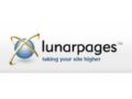 Lunarpage Promo Codes May 2021