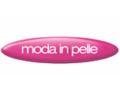 Moda In Pelle Promo Codes June 2020