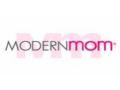 Modernmom Promo Codes July 2020
