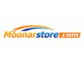 Moonarstore Promo Codes August 2020