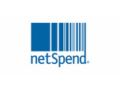 Netspend Promo Codes April 2021