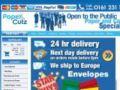Papercutz Uk Promo Codes December 2020