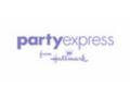Partyexpress Promo Codes June 2020