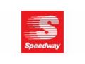 Speedway Promo Codes March 2021