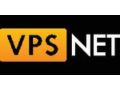 Vps Promo Codes July 2020