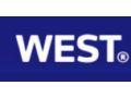 Westpub Promo Codes April 2021