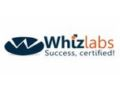 Whizlabs Promo Codes August 2020