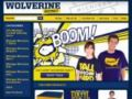 Wolverinedistrict Promo Codes September 2020