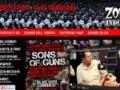 Zombieindustries Promo Codes April 2020